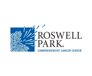 roswell park 3