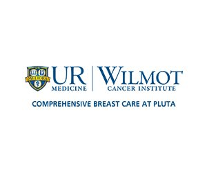 urmed comprehensive breast care