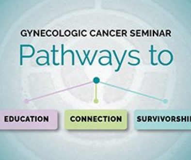gyn homepage graphic
